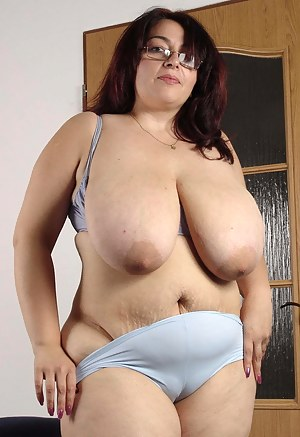 Fat Tits Porn Pictures