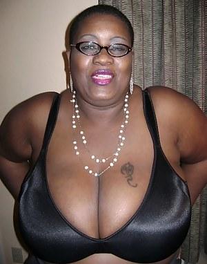 Big Tits Bald Porn Pictures