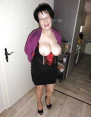 Big Tit Girlfriend Porn Pictures
